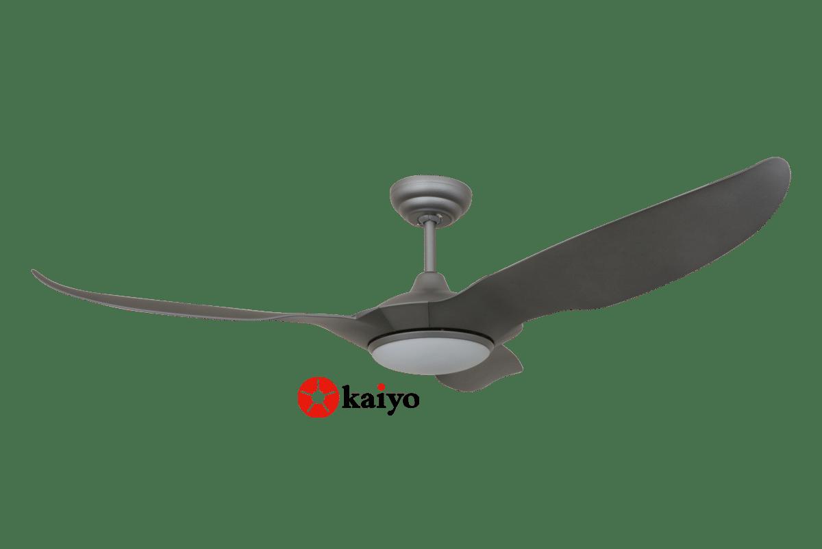 Quạt trần Kaiyo MIYA-217