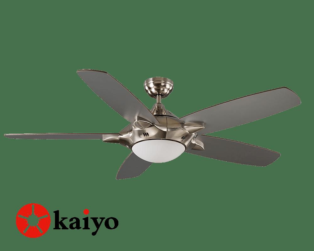 Quạt trần Kaiyo HOKKA-171